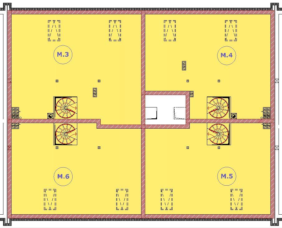 segment-d-poddasze